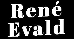 René Evald